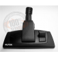 PolyBrosse aspirateur SINGER aspirateur F1  F2  POWER 10 et 40 GD930 Réf BRO.1065