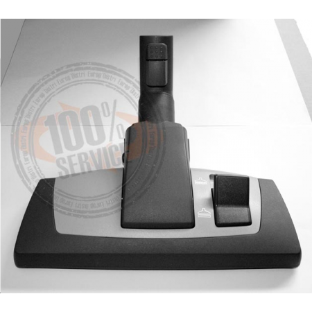 PolyBrosse aspirateur SINGER CYCLONE 3000 Réf BRO.1068