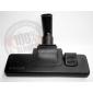 PolyBrosse aspirateur SINGER T4502 Réf BRO.1075