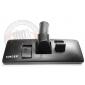 PolyBrosse aspirateur SINGER VC SPORT et S901 VC2345  32mm Réf BRO.1076