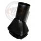 Brosse aspirateur SINGER meuble MISTRAL 2000 4000  SX ELECTRONIC Réf BRO.1082