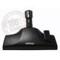 PolyBrosse aspirateur SINGER aspirateur Power 10 et 40 Force 1 et 2 EXTREME 100 à clipser Réf BRO.1084