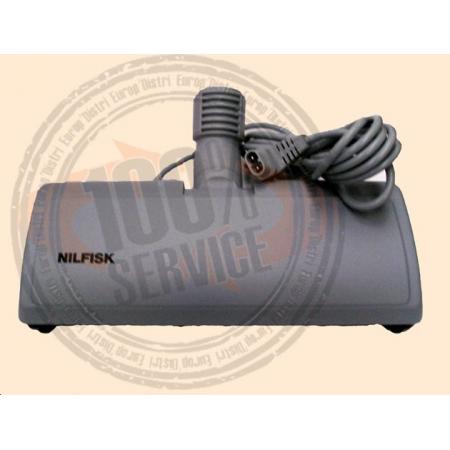 Brosse aspirateur SINGER électrique FORCE 1 FORCE 2 Réf BRO.1225
