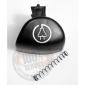Bouton enrouleur de câble aspirateur SINGER F1 F2 Réf BTO.2293