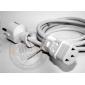 Cable alimentation presse à repasser FG01 410410170 SP11  SP12 Réf CAB.1104