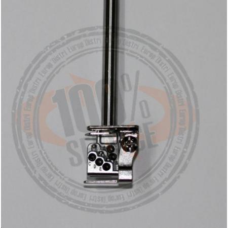Barre aiguille coverlock 3.0 4.0 Réf 20/83/1003