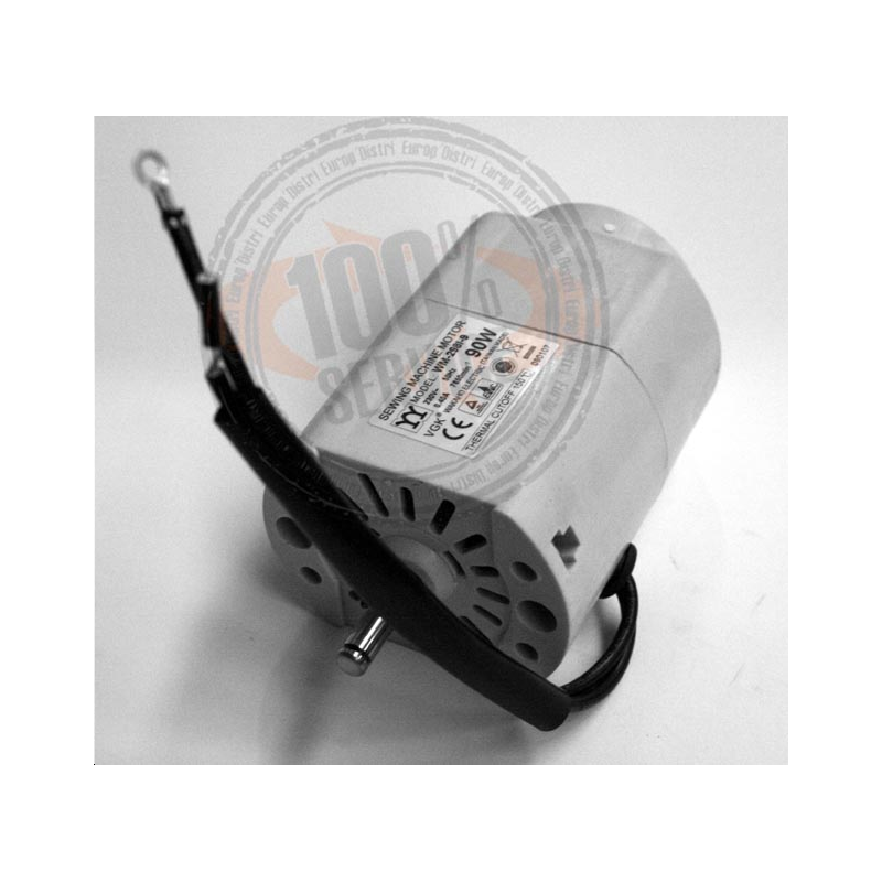 Moteur Pfaff Coverlock 4.0 Réf 42/83/1015