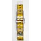 Centimetre  Pour Taille 150 Cm PRYM Réf 282711