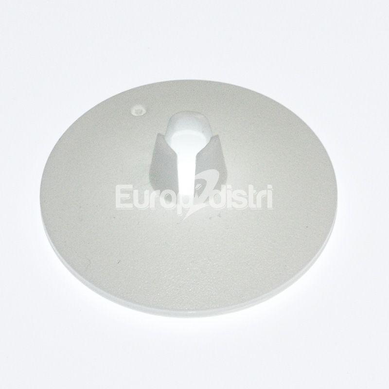 Arrêt bobine moyen modèle 35 mm Pfaff Creative 2.0
