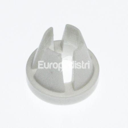 Arrêt bobine petit modèle PFAFF TIPTRONIC Réf 49/83/1001