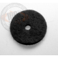 Feutre bobine rouge ou noir - Réf 49/75/1006