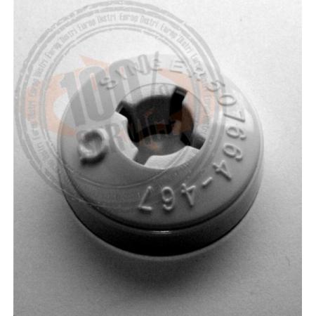 Arrêt bobine petit modèle SINGER PRIMA MELODIE INSPIRATION Réf 49/85/1001