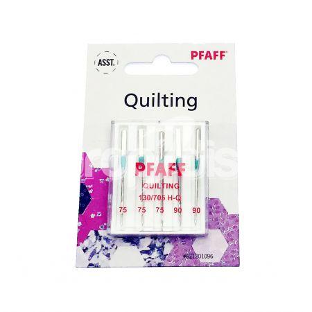 Aiguille Pfaff Quilting ass