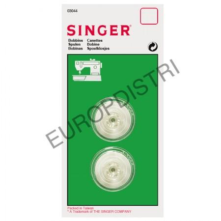 Canette SINGER 3044x4 (3044) Réf 22/85/1030