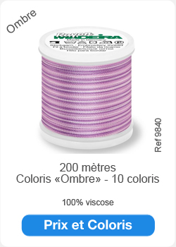 RAYON%209840%20OMBRE.jpg