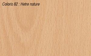 rauschenberger meubles coloris 82